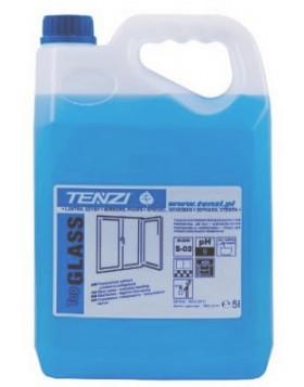 Tenzi Top Glass 5L
