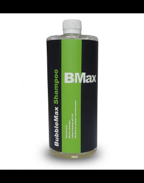 Tevo G-Active Bubble Max Shampoo 1L