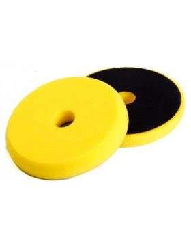 NAT DA Żółta Średnia gąbka 160mm