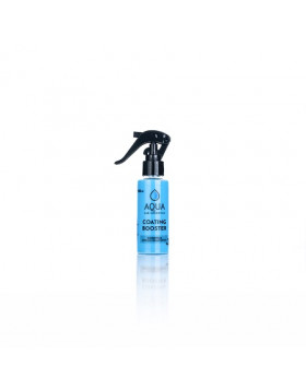 Aqua Coating Booster 100ml