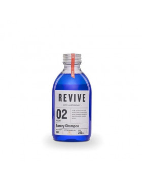 Revive Luxury Shampoo 500ml