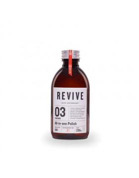 Revive All in One Polish 250ml