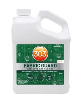 303 Fabric Guard Środek zabezpieczajacy tkaniny 3,79L