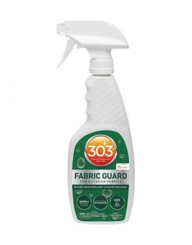 303 Fabric Guard 473ml Impregnat do tkanin