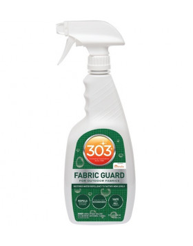 303 Fabric Guard 950ml Impregnat do tkanin