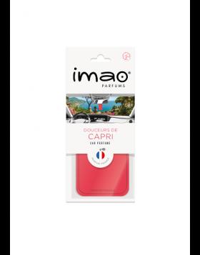 Scentway IMAO Douceurs De Capri