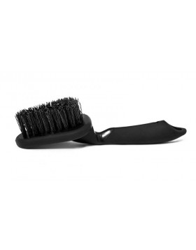 Muc-Off Detailing Brush Szczotka