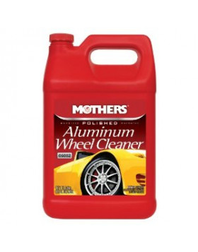 Mothers Aluminium Wheel Cleaner 3,8L