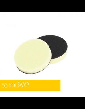 NAT Pad Swap 50mm