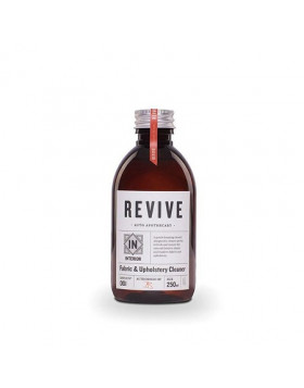 Revive Fabric & Upholstery Cleaner 250 ml