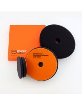 Koch Chemie One Cut Pad 126x23mm