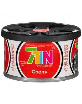 7TIN Cherry Puszka zapachowa