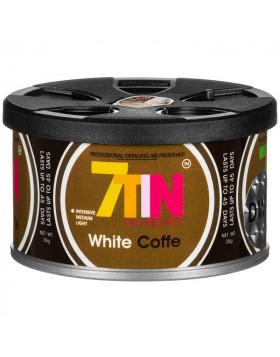 7TIN Coffee Puszka zapachowa