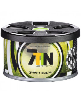 7TIN Green Apple Puszka zapachowa