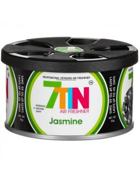 7TIN Jasmine Puszka zapachowa