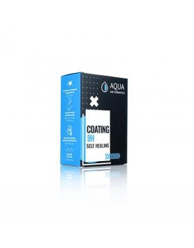 Aqua Coating 9H 30ml