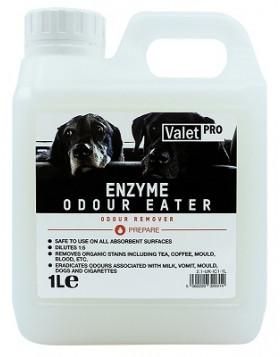 ValetPRO Enzyme Odour Eater 1L