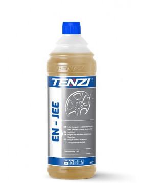Tenzi En-Jee 1L Preparat do mycia felg