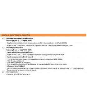 ADBL Leather Conditioner 500ml