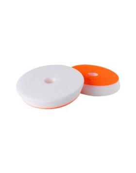 ADBL Roller DA Cut 150 - 175/25mm