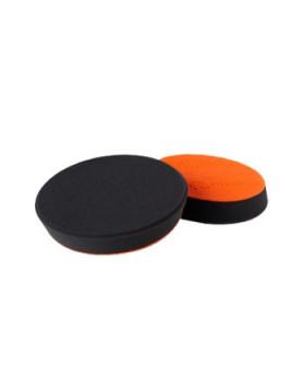 ADBL Roller Finish 75 - 100/25mm