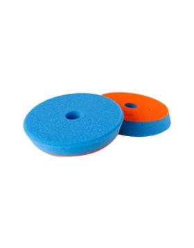 ADBL Roller DA Hard Cut 125 - 150/25mm