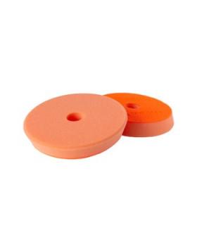 ADBL Roller DA One Step 125 - 150/25mm