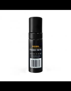 ADBL Foamer 150ml
