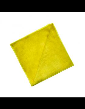 ADBL Chick - Mikrofibra 300gsm