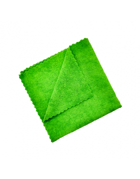 ADBL Neon - Mikrofibry 250gsm 10szt