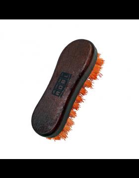 ADBL Textile Brush