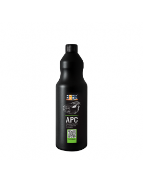 ADBL APC Uniwersalny preparat czyszczący 500ml