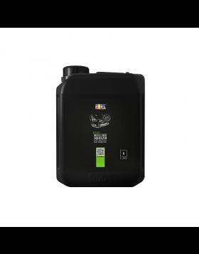 ADBL Beetle Juice Squeezer 5L do usuwania owadów