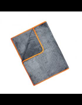 ADBL Dementor Towel