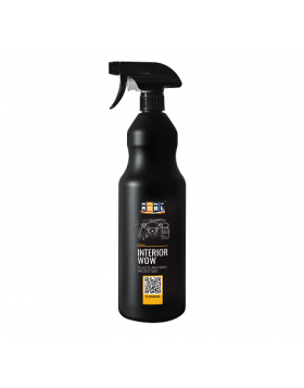 ADBL Interior WOW 500ml