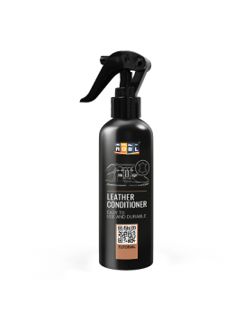 ADBL Leather Conditioner 200ml