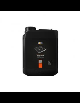 ADBL Micro Wash 5L