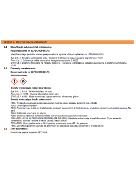 ADBL IPA Alkohol Izopropylowy L