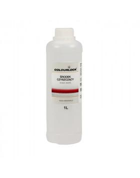 Colourlock Alcantara Cleaner 1L