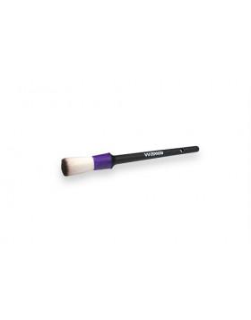 WaxPRO Alex Detailing Brush 12