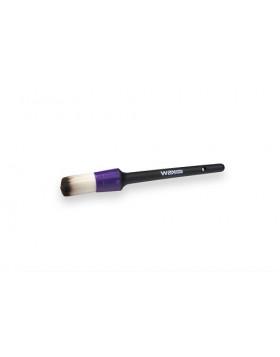WaxPRO Alex Detailing Brush 16