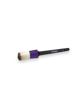 WaxPRO Alex Detailing Brush 20