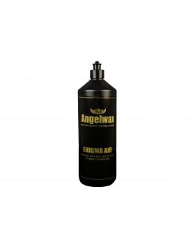 Angelwax Enigma AIO 500ml