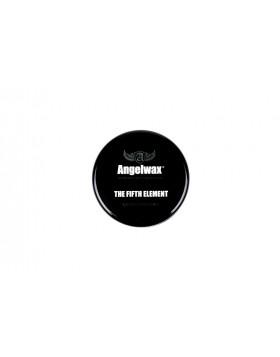Angelwax 5th Element 33ml - Wosk do powłok ceramicznych