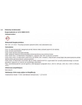 ADBL APC Uniwersalny preparat czyszczący 5L