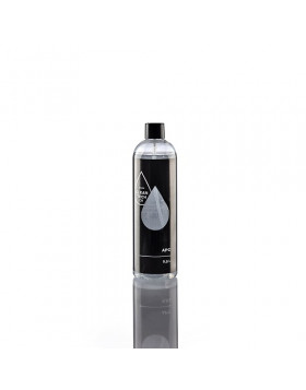 CleanTech APC 500ml