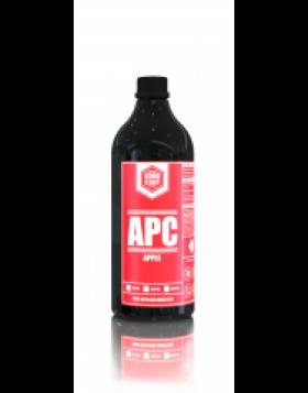 Good Stuff APC Apple 1L
