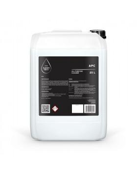 CleanTech APC 25L
