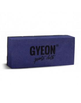 GYEON Q2M Applicator 4x9x2,5cm