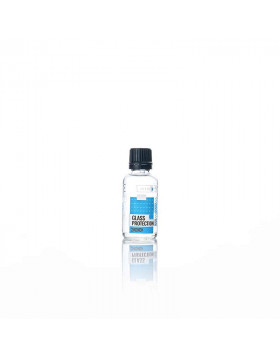 Aqua Glass Protection 30ml